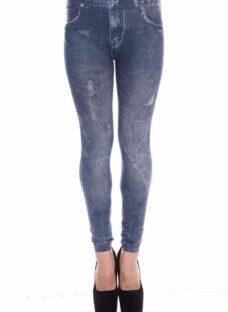 http://articulo.mercadolibre.com.ar/MLA-630263719-calzas-leggins-tipo-jean-roturas-en-azul-y-negro-de-spandex-_JM