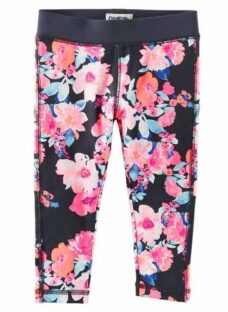 http://articulo.mercadolibre.com.ar/MLA-621150895-calzas-leguins-de-licra-osh-kosh-y-otros-_JM