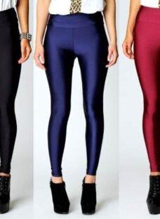 http://articulo.mercadolibre.com.ar/MLA-606549364-calzas-lycra-chupin-nuevas-talles-grandes-hasta-xxxl-_JM
