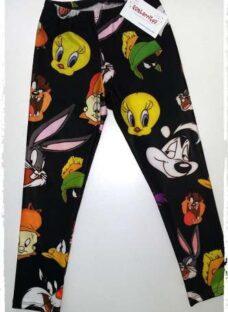 http://articulo.mercadolibre.com.ar/MLA-628532231-calzas-lycra-estampadas-para-nenas-_JM
