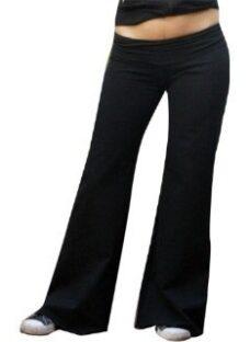 http://articulo.mercadolibre.com.ar/MLA-610981893-calzas-lycra-rectas-disponibles-en-varios-colores-y-talles-_JM