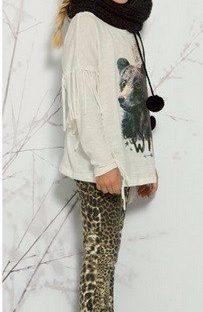 http://articulo.mercadolibre.com.ar/MLA-608851759-calzas-nena-invierno-nucleo-plush-animal-print-regalosdemama-_JM