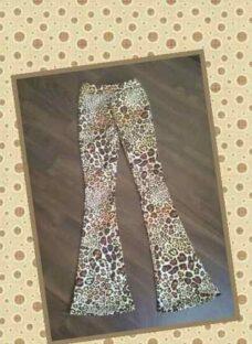 http://articulo.mercadolibre.com.ar/MLA-611131133-calzas-oxford-nena-_JM