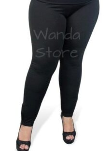 http://articulo.mercadolibre.com.ar/MLA-604504450-calzas-talle-especial-grandes-algodon-gruesas-recta-y-chupin-_JM