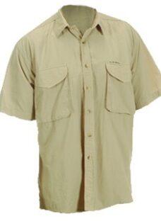 http://articulo.mercadolibre.com.ar/MLA-610403392-camisa-hombre-explora-manga-corta-secado-rapido-2-bolsillos-_JM