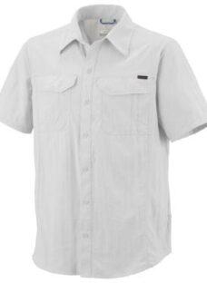 http://articulo.mercadolibre.com.ar/MLA-606422738-camisa-columbia-silver-ridge-manga-corta-_JM