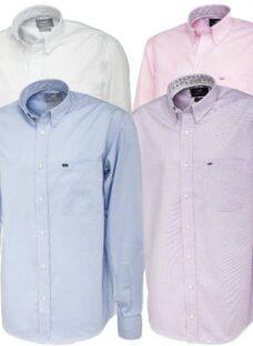 http://articulo.mercadolibre.com.ar/MLA-607025710-camisas-lisas-pato-pampa-_JM