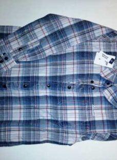 http://articulo.mercadolibre.com.ar/MLA-605192844-camisas-oshkosh-6-a-10-anos-_JM
