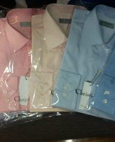 http://articulo.mercadolibre.com.ar/MLA-618943355-camisas-yves-saint-laurent-y-christian-dior-originales-_JM