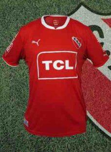 http://articulo.mercadolibre.com.ar/MLA-609517726-camiseta-independiente-oficial-tcl-puma-titular-2013-_JM