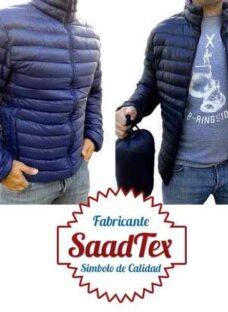 http://articulo.mercadolibre.com.ar/MLA-621334566-campera-inflable-excelente-calidad-abrigada-matelasse-once-_JM
