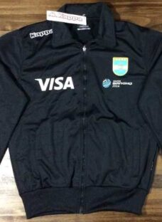 http://articulo.mercadolibre.com.ar/MLA-616495708-campera-seleccion-argentina-basquet-mundial-2014-kappa-juego-_JM