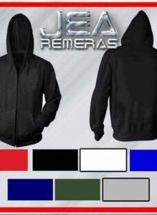 http://articulo.mercadolibre.com.ar/MLA-620409558-camperas-lisas-ideal-para-estampar-o-bordar-vea-la-oferta-_JM