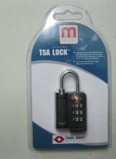 http://articulo.mercadolibre.com.ar/MLA-606652239-candados-para-valijas-bolsos-mochilas-carteras-tsa-3-modelos-_JM