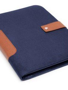 http://articulo.mercadolibre.com.ar/MLA-619244662-carpeta-con-cierre-faux-documentos-oficina-_JM
