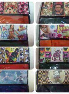 http://articulo.mercadolibre.com.ar/MLA-623486269-cartucheras-desplegables-con-personajes-organizador-_JM
