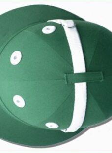 http://articulo.mercadolibre.com.ar/MLA-615254381-casco-de-polo-_JM