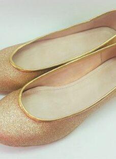 http://articulo.mercadolibre.com.ar/MLA-605176894-chatas-chatitas-balerinas-glitter-calzado-de-mujer-_JM