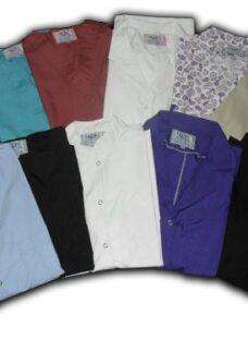 http://articulo.mercadolibre.com.ar/MLA-614617430-conjuntos-uniformes-medicos-_JM