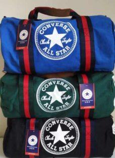 http://articulo.mercadolibre.com.ar/MLA-615788307-converse-all-star-bolsos-espectaculares-importados-3-colores-_JM