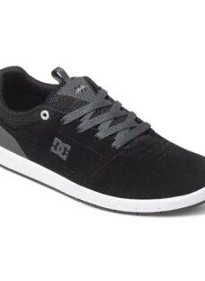 http://articulo.mercadolibre.com.ar/MLA-616239915-dc-zapatillas-cole-signature-bcg-_JM