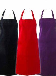 http://articulo.mercadolibre.com.ar/MLA-608695399-delantal-de-cocina-con-pechera-y-hebilla-regulable-_JM