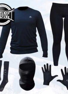 http://articulo.mercadolibre.com.ar/MLA-622650518-equipo-termico-remera-calza-guantes-balaclava-medias-_JM