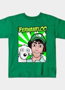 http://articulo.mercadolibre.com.ar/MLA-619848087-fernanfloo-remeras-_JM