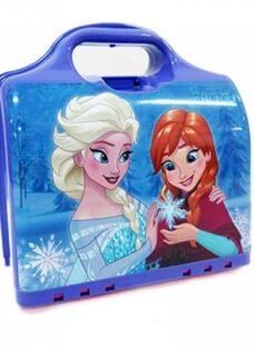 http://articulo.mercadolibre.com.ar/MLA-622770919-frozen-valija-infantil-con-base-lunchera-licencia-_JM