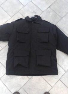 http://articulo.mercadolibre.com.ar/MLA-610051205-garibaldina-forrada-rtop-con-abrigo-zona-congreso-_JM
