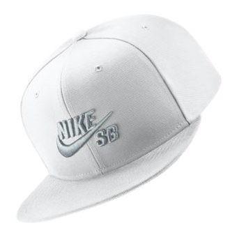 Gorras Nike Sb Snapback Originales Varios Modelos » Mayorista de ropa 8c6b68bf93c