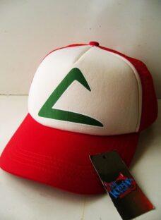http://articulo.mercadolibre.com.ar/MLA-608619711-gorras-pokemon-estampadas-transfer-ash-pikachu-nintendo-_JM