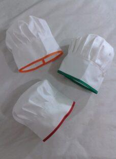 http://articulo.mercadolibre.com.ar/MLA-615993080-gorro-de-cocinero-infantil-cheff-para-chicos-_JM