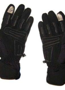 http://articulo.mercadolibre.com.ar/MLA-605727391-guantes-impermeables-moto-y-termicos-oneal-oracing-_JM