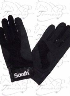 http://articulo.mercadolibre.com.ar/MLA-603500168-guantes-south-para-montar-equitacion-salto-_JM