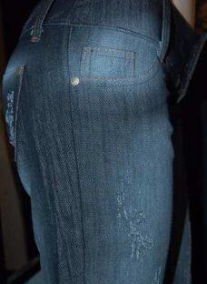 http://articulo.mercadolibre.com.ar/MLA-626949033-jean-de-mujer-elastizados-talles-discontinuos-x-6-uni-_JM