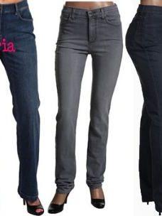 http://articulo.mercadolibre.com.ar/MLA-617032538-jeans-elastizados-talles-grandes-_JM