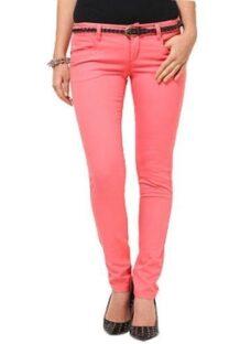 http://articulo.mercadolibre.com.ar/MLA-612481862-jeans-mujer-gabardina-todos-los-colores-t-40-al-50-rectos-_JM
