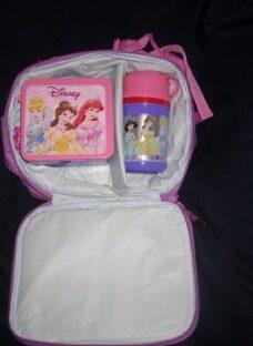http://articulo.mercadolibre.com.ar/MLA-603294267-lunchera-termica-princesas-rapunzel-con-termo-y-tuper-disney-_JM