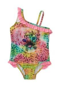 http://articulo.mercadolibre.com.ar/MLA-605792404-malla-bikini-traje-de-bano-proteccion-uv-solar-playa-pileta-_JM