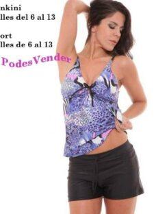 http://articulo.mercadolibre.com.ar/MLA-604777514-malla-tankini-con-short-talles-grandes-y-especiales-_JM
