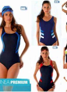 http://articulo.mercadolibre.com.ar/MLA-610174439-mallas-anticloro-natacion-aqua-gym-marymar-_JM