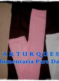 http://articulo.mercadolibre.com.ar/MLA-619942258-medias-adulta-can-can-danza-ballet-gym-sin-pie-gruesa-multif-_JM
