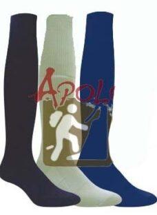 http://articulo.mercadolibre.com.ar/MLA-616533847-medias-de-descanso-sox-con-compresion-graduada-unisex-_JM