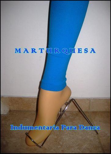 http://articulo.mercadolibre.com.ar/MLA-622040118-medias-nena-can-can-danza-ballet-gym-sin-pie-gruesa-multifil-_JM