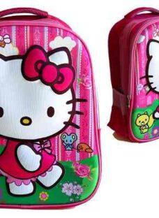 http://articulo.mercadolibre.com.ar/MLA-623880137-mochila-3d-hello-kitty-frente-semirigido-importada-_JM