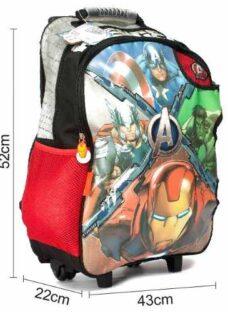 http://articulo.mercadolibre.com.ar/MLA-610887557-mochila-avengers-marvel-carro-grande-origina-distri-zetateam-_JM