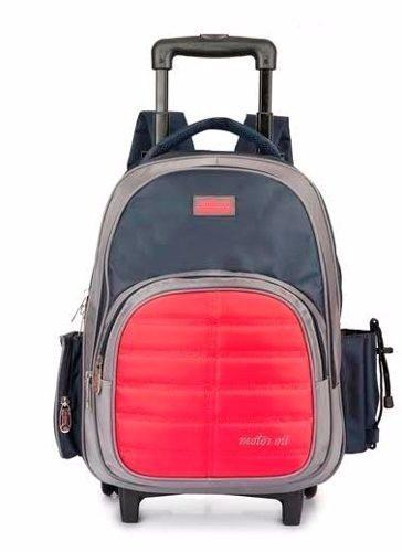 http://articulo.mercadolibre.com.ar/MLA-615899988-mochila-carro-escolar-carrito-reforzada-amplia-envios-gtia-_JM