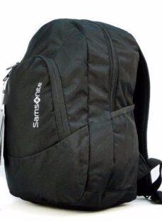 http://articulo.mercadolibre.com.ar/MLA-612130591-mochila-de-espalda-samsonite-_JM