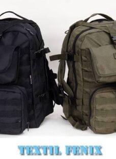 http://articulo.mercadolibre.com.ar/MLA-614896615-mochila-de-patrulla-o-de-dos-dias-molle-_JM